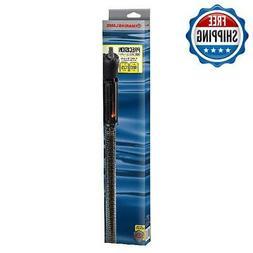 400w Aquarium Heater Precise Adjustable Temperature Control