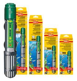Sera Aquarium Fish Tank Heater 25w 50w 75w 100w 200w 300w Th