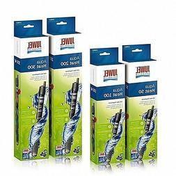 Juwel Aquarium Heater 100w 200w 300w Fish Tank Thermostat Ri