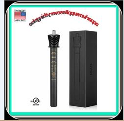 Heater for Fish Tank - Double Tube Engineering Plastic Tube