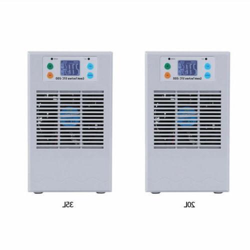 20L/35L 100W Heater Adjustable