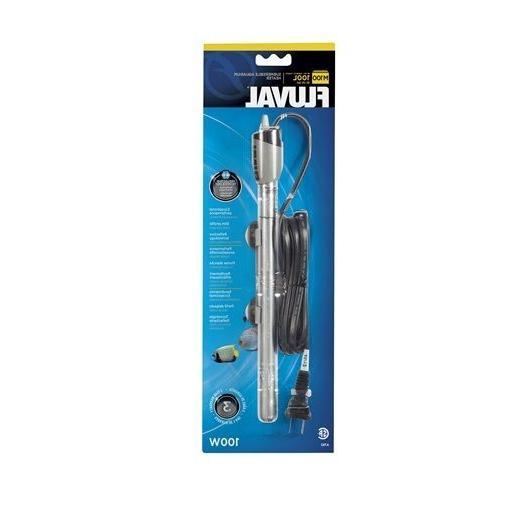 Fluval M50 Glass Aquarium Heater