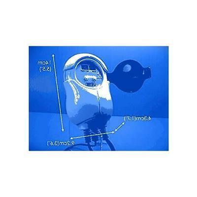 ISTA Temperature Controller Thermostat 1000W Heater Heating Aquarium