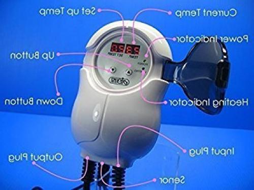 ISTA Thermostat Aquarium