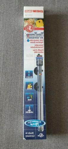 Eheim Jager Aquarium Thermostat Heater 150w