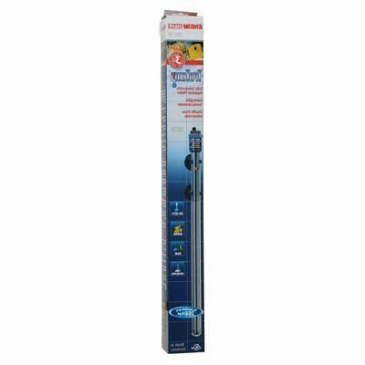 jager aquarium thermostat heater