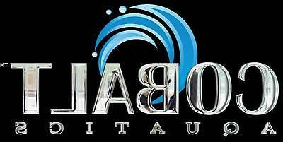 mini therm heater submersible aquarium 10 watt