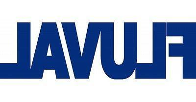 FLUVAL AQUARIUM HEATER 100 UL LISTED -