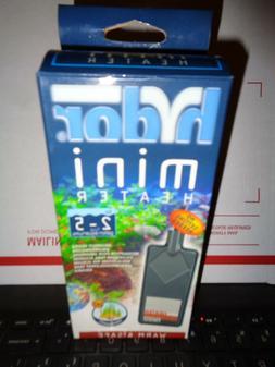 Mini Aquarium Heater