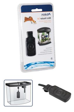 Aqueon Mini Heater For Aquariums Under 2.5 Gallons