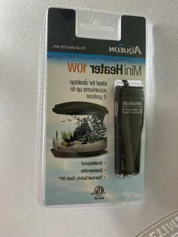 OpenBox Aqueon Mini Heater, 10W