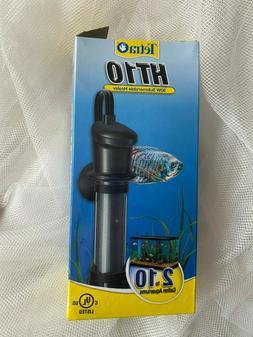 Tetra HT10 Submersible Aquarium Heater  2-10 Gallon Aquarium
