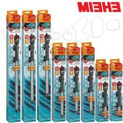 Eheim Thermocontrol e Submersible Aquarium Heater 50/75/100/