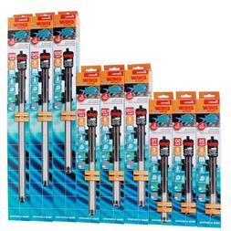Eheim ThermoControl Electronic E Aquarium Fish Tank Heater A
