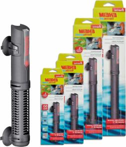 Eheim ThermoPreset Heater 50w 100w 150w 200w Aquarium Fish T