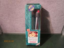 Marineland Visi-Therm Heater 75 Watt